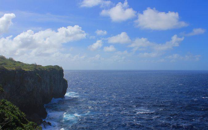 'Eua Island, Tonga